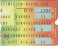 1981-12-29 Los Angeles ticket 2.jpg