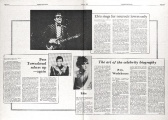 1982-07-14 Columbia Daily Spectator pages 04-05.jpg