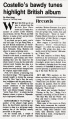 1983-02-10 University Of Iowa Daily Iowan page 6B clipping 01.jpg