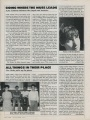 1983-10-00 The Record page 07.jpg