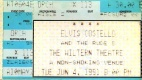 1991-06-04 Los Angeles ticket 2.jpg