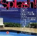 Splash! 15 Thirst-quenching cover.jpg