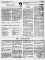 1980-03-14 Fresno State Daily Collegian page 10.jpg