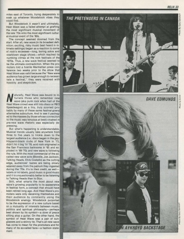 1980-10-00 Relix page 33.jpg
