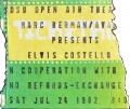 1982-07-24 San Diego ticket.jpg