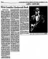 1983-11-16 International Herald Tribune page 06 clipping 01.jpg