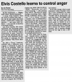 1991-05-29 Beaver County Times Weekly Times page 03 clipping 01.jpg
