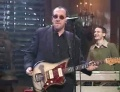1999-09-26 Saturday Night Live 35.jpg