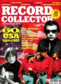 2005-08-00 Record Collector cover.jpg