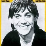 Iggy Pop Lust For Life album cover.jpg