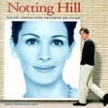 Notting Hill album cover 300.jpg