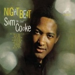 Sam Cooke Night Beat album cover.jpg