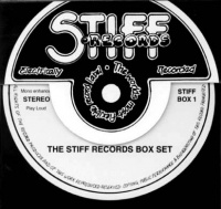 The Stiff Records Box Set box.jpg