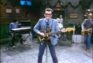 1977-12-17 Saturday Night Live 004.jpg