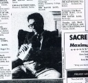1978-03-16 Dublin Hot Press 02.jpg