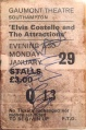 1979-01-29 Southampton ticket 2.jpg