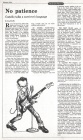 1979-02-00 Unicorn Times page 51 clipping 01.jpg