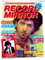 1982-10-16 Record Mirror cover.jpg