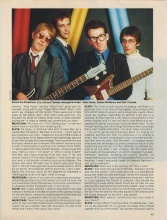 1983-10-00 Musician page 49.jpg
