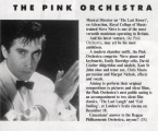 1988-12-17 Record Mirror clipping 01.jpg