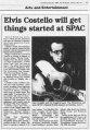 1994-05-26 Glens Falls Post-Star page D3 clipping 01.jpg
