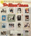 1999-12-16 Rolling Stone cover.jpg
