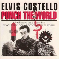 Punch The World album cover.jpg