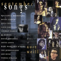September Songs The Music Of Kurt Weill album cover.jpg