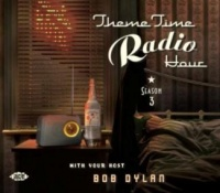 Theme Time Radio Hour Season 3 album cover.jpg