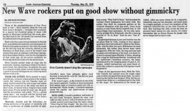 1978-05-25 Austin American-Statesman page E8 clipping 01.jpg
