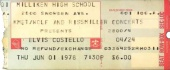 1978-06-01 Long Beach ticket 1.jpg
