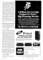 1982-03-00 Stereo Review page 97.jpg