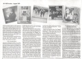 1992-08-00 Discoveries page 40 clipping 01.jpg