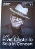 2014-07-17 Bexhill-on-Sea flyer.jpg