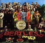 The Beatles Sgt Pepper's album cover.jpg
