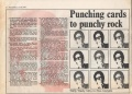 1977-07-23 Record Mirror page 22 clipping 01.jpg