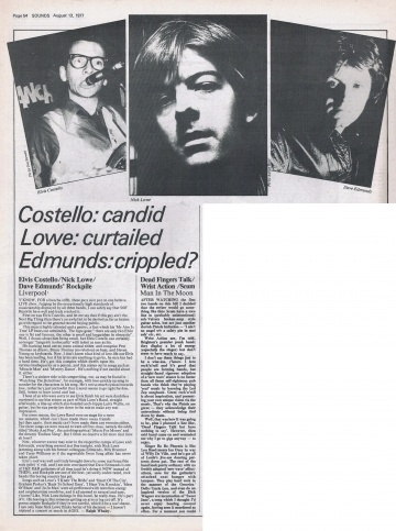 1977-08-13 Sounds page 54 clipping 01.jpg