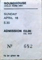1978-04-16 London ticket.jpg