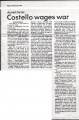 1979-02-20 University of Dallas University News page 04 clipping 01.jpg