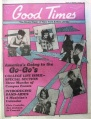1982-09-21 Good Times cover.jpg