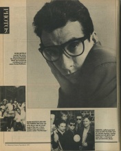 1982-12-23 Rolling Stone page 005.jpg
