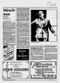 1984-04-13 Michigan Daily page 30.jpg