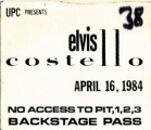 1984-04-16 Amherst stage pass 1.jpg