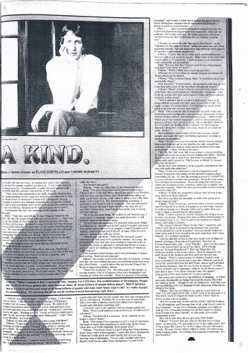 1984-12-14 Hot Press page x2 composite.jpg