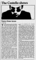 1986-10-28 Boston Phoenix page 10 clipping 1.jpg
