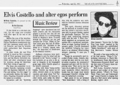 1987-04-22 Atlanta Journal-Constitution page 5C clipping 01.jpg
