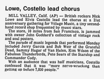 1989-04-28 Newburgh Evening News page 2A clipping 01.jpg