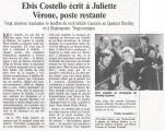 1993-02-19 24 Heures page 49 clipping 01.jpg