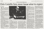 1997-12-23 Altoona Mirror clipping 01.jpg