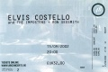 2002-09-15 Brussels ticket.jpg